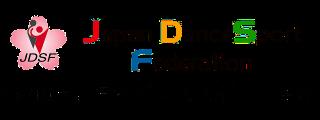【JDSF公認競技会2018】JDSF/NJDC/JPDSA競技会日程まとめ♪